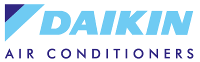 daikin air conditioners penticton bc
